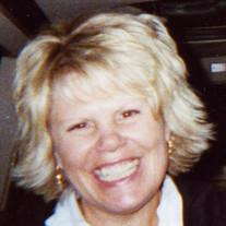 Deborah Ann Marie Nizinski