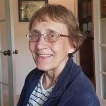 Sharon L. Kraft