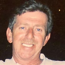 Alan Robert Gordon