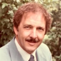 Eldridge David Gibbs Jr.