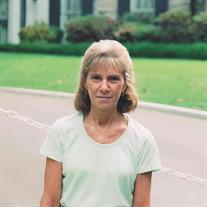 Linda Richardson McKern