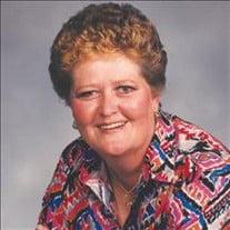 Patricia Elaine Mooney