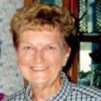 Eleanor E. Fasteson