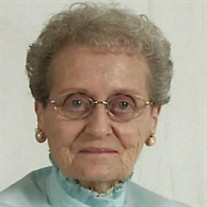 Doria L. Hessey