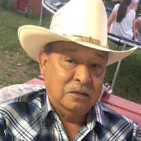 Raul Guerra