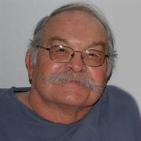 Otto J. Funke
