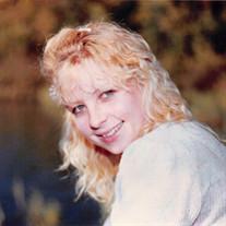 Carolyn Michelle Joiner
