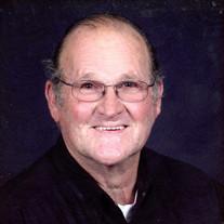 Thomas Charles Neely
