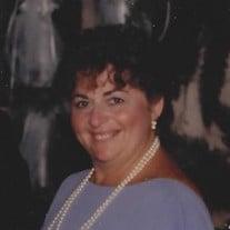 Marilyn Epstein