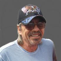 David D Henderson