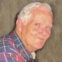 George J. Newsom