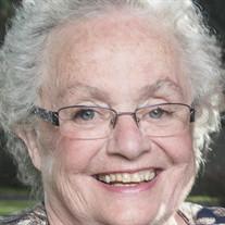 Joan L. (Derosier) Daigle