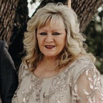 Lorie Ann Moore