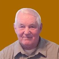 Sylvester J. Prokott