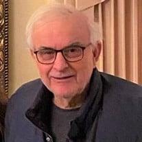 Anthony Mark Canepa