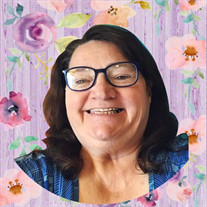 Alma L. Brown