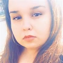 Shalena Gonzalez