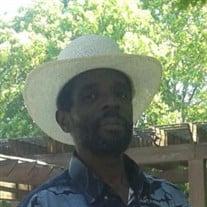 Dennis Leon Dobbs Jr.