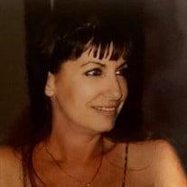 Debra Ann Williams