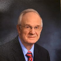Dr. Thomas Freeman Reed