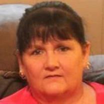 Lisa Renee Cook
