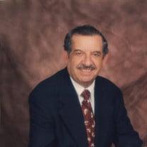 Morris Ralph Beton