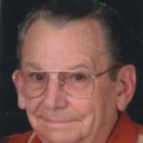 Robert W. McConnell
