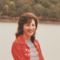 Sherry Lynn Gruel