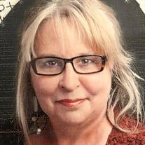 Carol Bonnie Larrimore