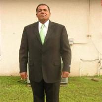 Carlos L. Colon
