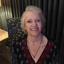 Tammy Lynn Tompkins