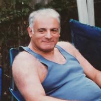 Mark A. Battista