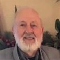Joseph Edward Plessner