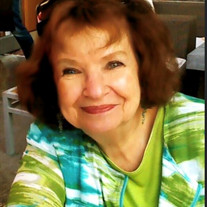 Sharon King Sullivan
