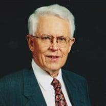 Mr. Frank A. Peterson