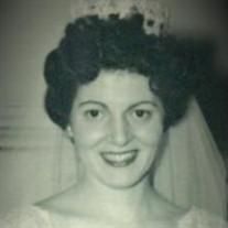 Lillian M. Bradley