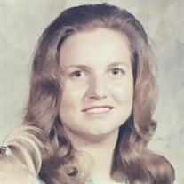 Linda W Johnson