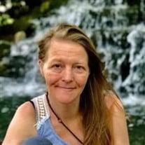 Judy Herring