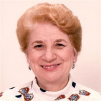 Carmela Capone