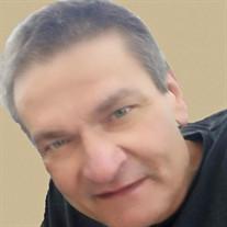 Mr. Danny Joe Grider