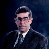 Fred Thomas McAninch
