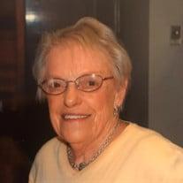Mary Lou Houser Jett