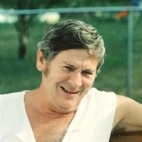 Bobby G. Nichols