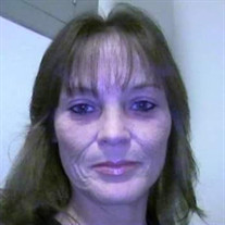 Lena Sue Nichols