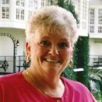 Susan A. Havalotti