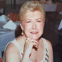 Mrs. Veronica L. Vivino