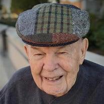 James Edward Basham Sr.