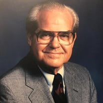 Roy G. Duncan