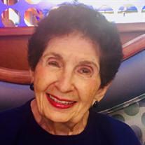 Diana Egarian