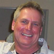 John H. Hagans